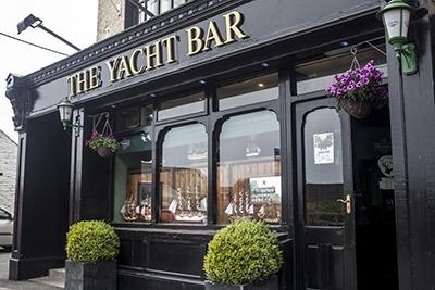 the_yacht_frt02