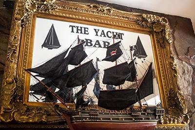 the_yacht_frt06