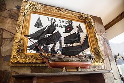yacht_bars06